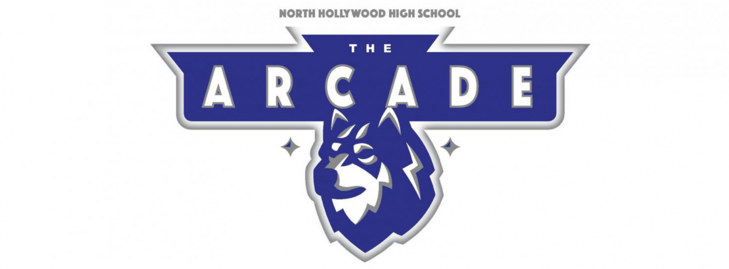 The Student News Site of North Hollywood High School