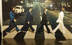 The Beatles, Abbey Road At 50