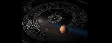 Astrology 101