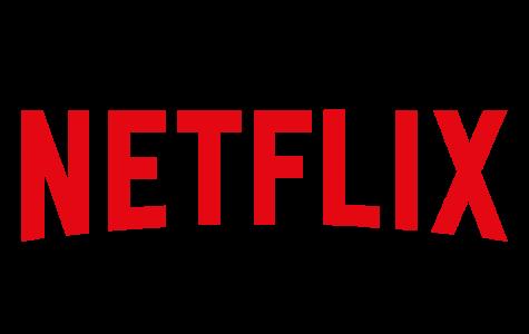Netflix Logo | Netflix