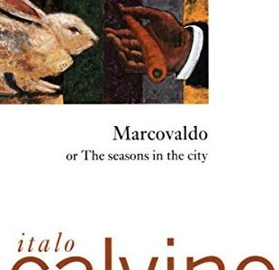 the cover that the author references in the first parargraph