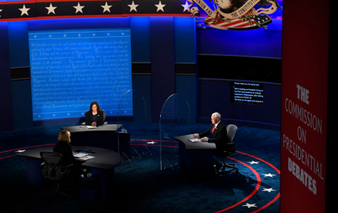 Unlike the Presidential Debate, the Vice Presidential debate provided audiences with class, respect, and professional mannerisms from the two candidates.