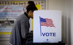 Why were youth so motivated to vote in this election?