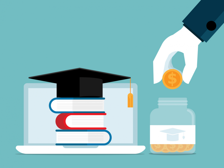 What+is+financial+aid%3F