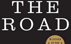 The Road Book Review