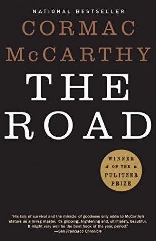 """The Road"" Book Review"