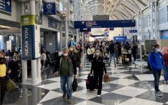 Photo via CNN: Is it safe to travel for the holidays this year?