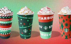 Photo via Starbucks Stories & News