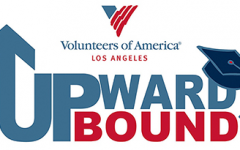 Want to get ahead in the college admissions process? Join Upward Bound today!