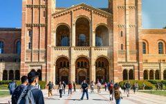 Let's Talk About UC Admission Decisions