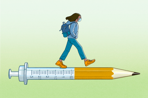 Source: Source:https://www.npr.org/2021/04/11/984787779/should-colleges-require-covid-19-vaccines-for-fall-more-campuses-are-saying-yes